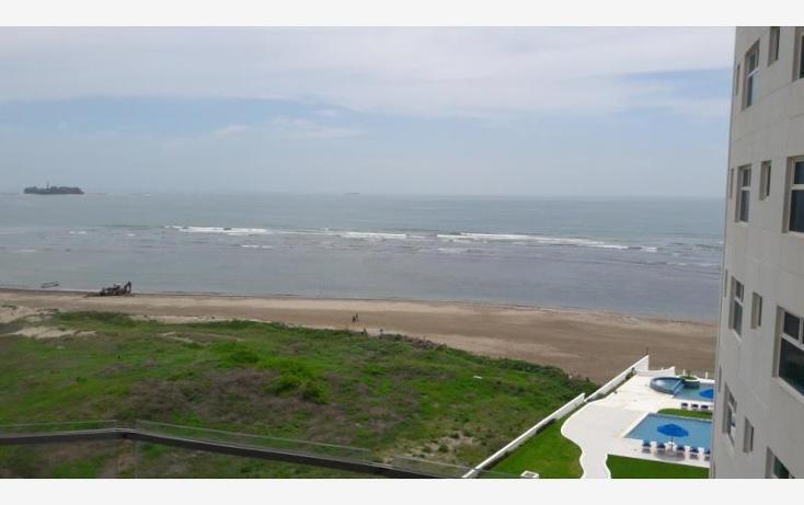 Foto de departamento en renta en boulevard manuel avila camacho 3534, costa de oro, boca del río, veracruz de ignacio de la llave, 1103661 No. 08