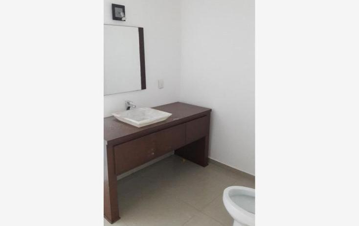 Foto de departamento en renta en boulevard manuel avila camacho 3534, costa de oro, boca del río, veracruz de ignacio de la llave, 1103661 No. 09