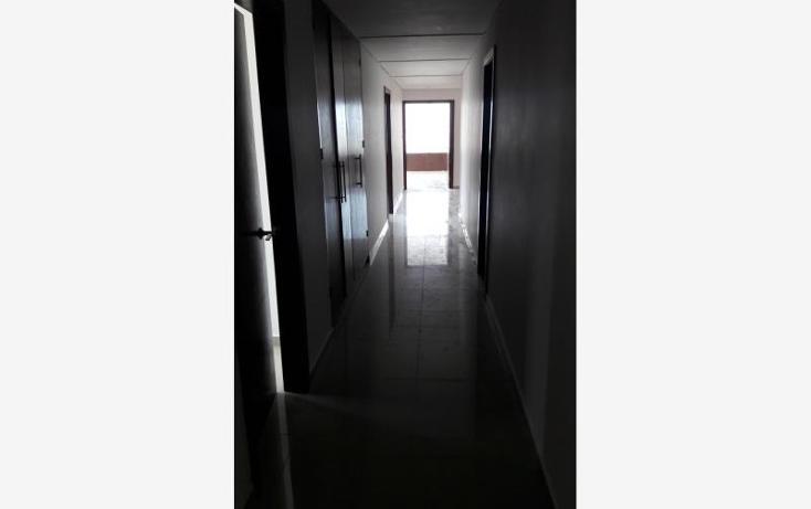 Foto de departamento en renta en boulevard manuel avila camacho 3534, costa de oro, boca del río, veracruz de ignacio de la llave, 1103661 No. 13