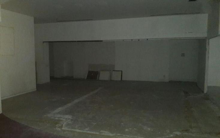 Foto de local en renta en boulevard manuel avila camacho 681, periodista, miguel hidalgo, distrito federal, 1648166 No. 06