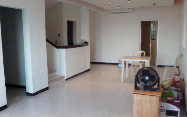 Foto de casa en renta en boulevard manuel avila camacho 96, faros, veracruz, veracruz, 1587800 no 01