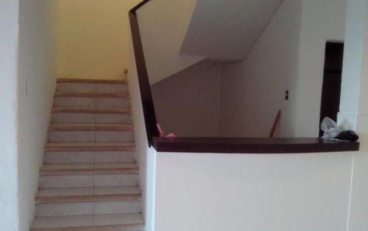 Foto de casa en renta en boulevard manuel avila camacho 96, faros, veracruz, veracruz, 1587800 no 02