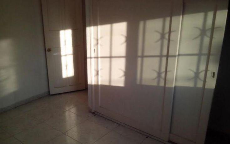 Foto de casa en renta en boulevard manuel avila camacho 96, faros, veracruz, veracruz, 1587800 no 04