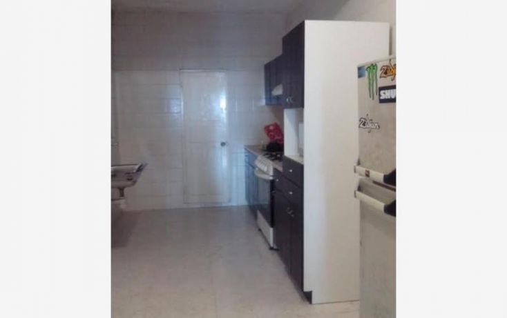 Foto de casa en renta en boulevard manuel avila camacho 96, faros, veracruz, veracruz, 1587800 no 05