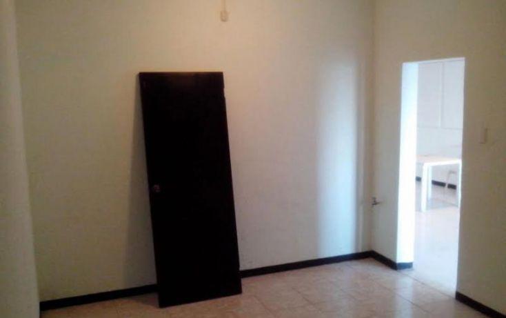 Foto de casa en renta en boulevard manuel avila camacho 96, faros, veracruz, veracruz, 1587800 no 07