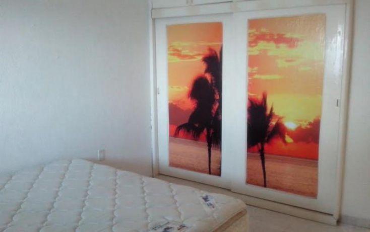 Foto de casa en renta en boulevard manuel avila camacho 96, faros, veracruz, veracruz, 1587800 no 08