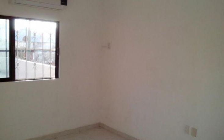 Foto de casa en renta en boulevard manuel avila camacho 96, faros, veracruz, veracruz, 1587800 no 09
