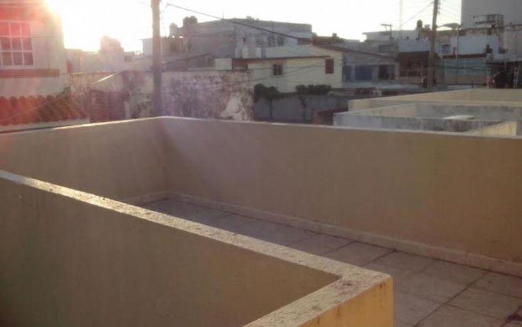 Foto de casa en renta en boulevard manuel avila camacho 96, faros, veracruz, veracruz, 1587800 no 10