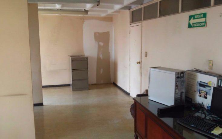 Foto de oficina en renta en boulevard manuel avila camacho 995, bosque de echegaray, naucalpan de juárez, estado de méxico, 1775917 no 03