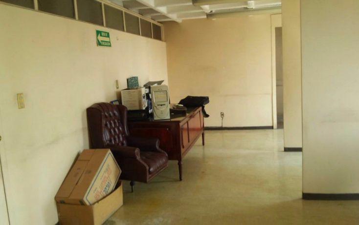 Foto de oficina en renta en boulevard manuel avila camacho 995, bosque de echegaray, naucalpan de juárez, estado de méxico, 1775917 no 04