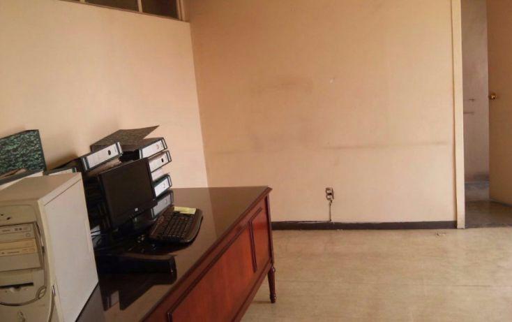 Foto de oficina en renta en boulevard manuel avila camacho 995, bosque de echegaray, naucalpan de juárez, estado de méxico, 1775917 no 05