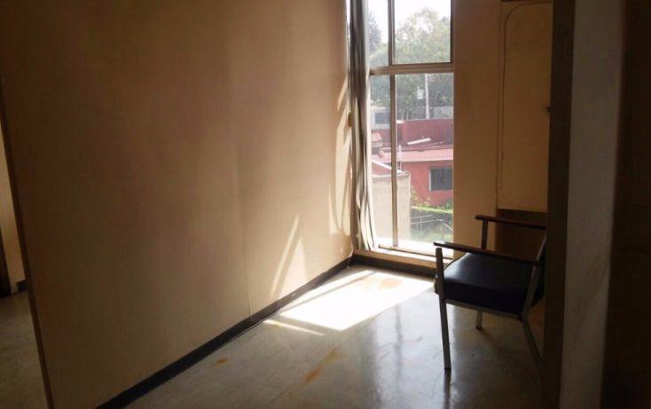 Foto de oficina en renta en boulevard manuel avila camacho 995, bosque de echegaray, naucalpan de juárez, estado de méxico, 1775917 no 07
