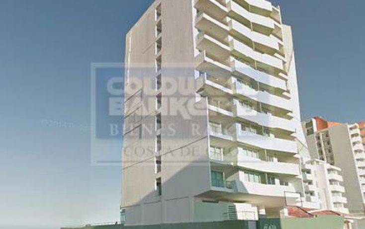 Foto de departamento en venta en boulevard manuel avila camacho, costa de oro, boca del río, veracruz, 584751 no 01