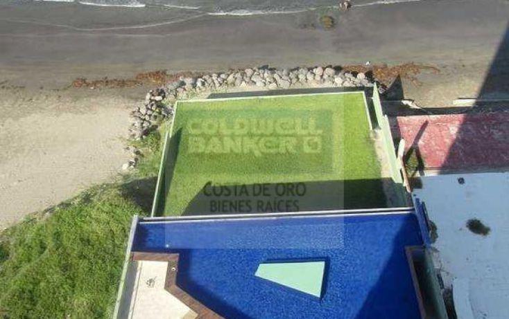 Foto de departamento en venta en boulevard manuel avila camacho, costa de oro, boca del río, veracruz, 584751 no 05