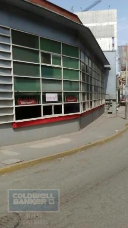 Foto de local en renta en  , el parque, naucalpan de juárez, méxico, 1717226 No. 01