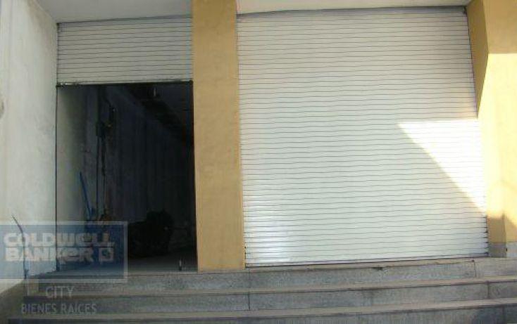 Foto de edificio en venta en boulevard manuel avila camacho, san francisco cuautlalpan, naucalpan de juárez, estado de méxico, 1768603 no 13