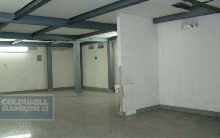 Foto de edificio en renta en boulevard manuel avila camacho, san francisco cuautlalpan, naucalpan de juárez, estado de méxico, 1768607 no 04