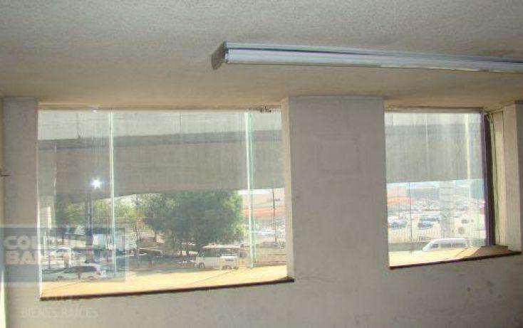 Foto de edificio en renta en boulevard manuel avila camacho, san francisco cuautlalpan, naucalpan de juárez, estado de méxico, 1768607 no 12