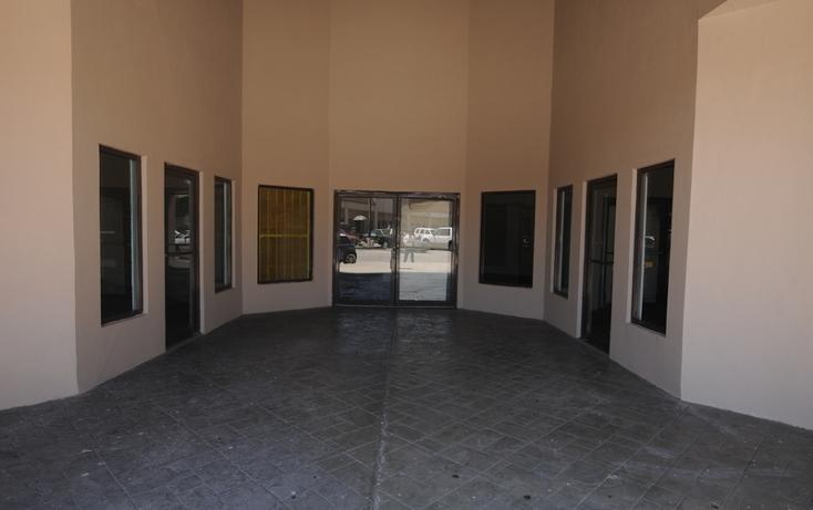 Foto de local en renta en boulevard manuel j. clouthier , río tijuana 3a etapa, tijuana, baja california, 2728253 No. 03