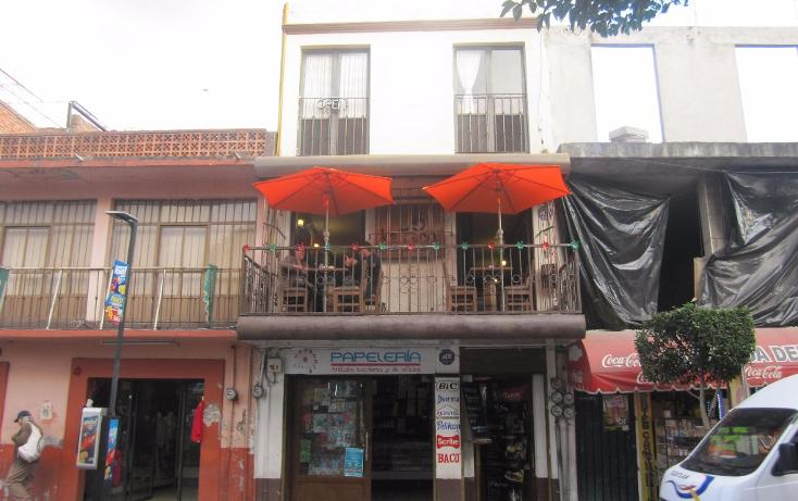 Foto de local en renta en boulevard mariano sanchez 14 , tlaxcala centro, tlaxcala, tlaxcala, 1714108 No. 01