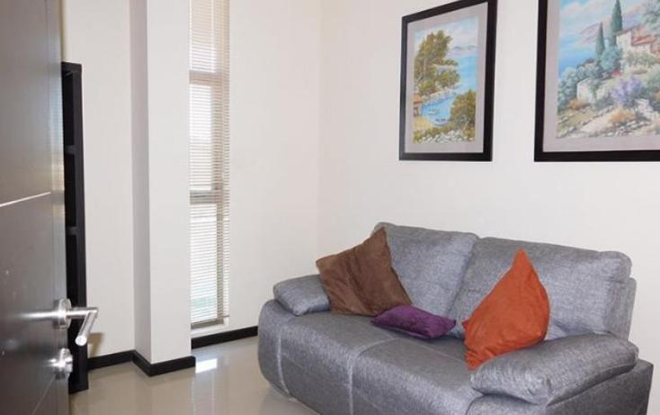 Foto de edificio en venta en  2212, marina mazatlán, mazatlán, sinaloa, 1726380 No. 09