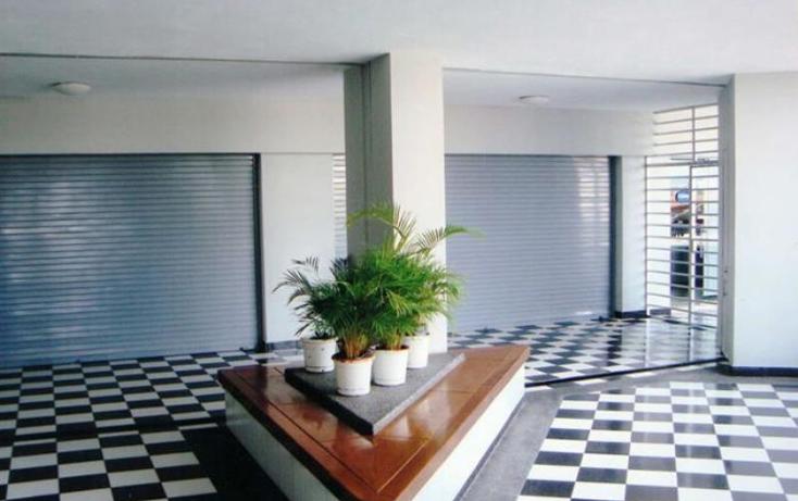 Foto de edificio en venta en  2212, marina mazatlán, mazatlán, sinaloa, 1726380 No. 15