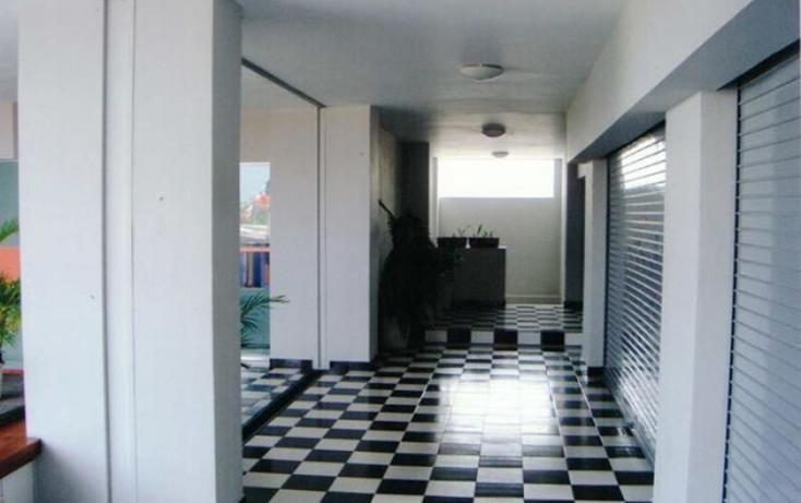 Foto de edificio en venta en  2212, marina mazatlán, mazatlán, sinaloa, 1726380 No. 16