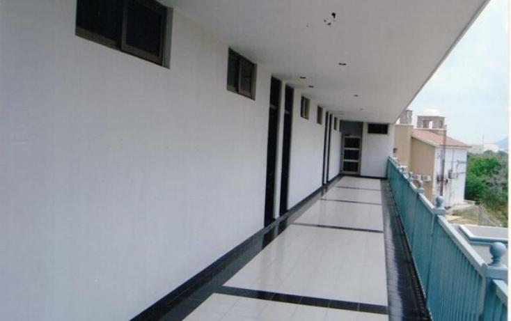 Foto de edificio en venta en  2212, marina mazatlán, mazatlán, sinaloa, 1726380 No. 17