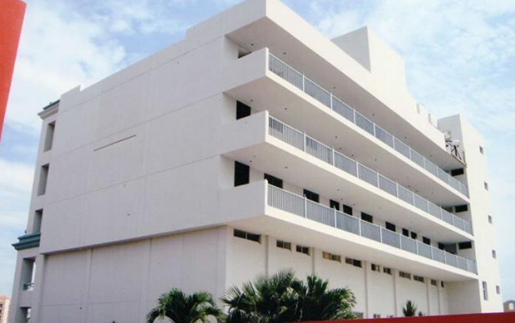 Foto de edificio en venta en  2212, marina mazatlán, mazatlán, sinaloa, 1726380 No. 19