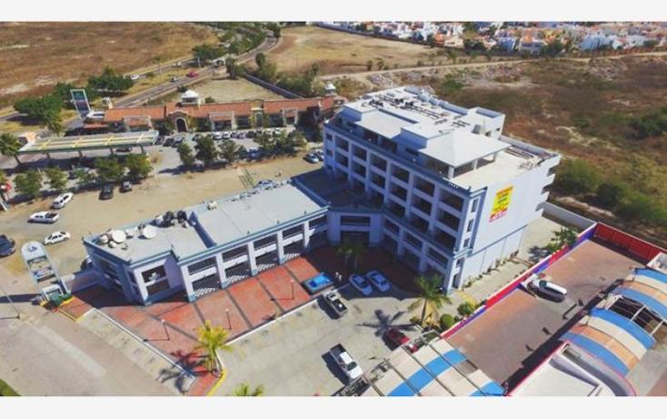 Foto de edificio en venta en  2212, marina mazatlán, mazatlán, sinaloa, 1726380 No. 20