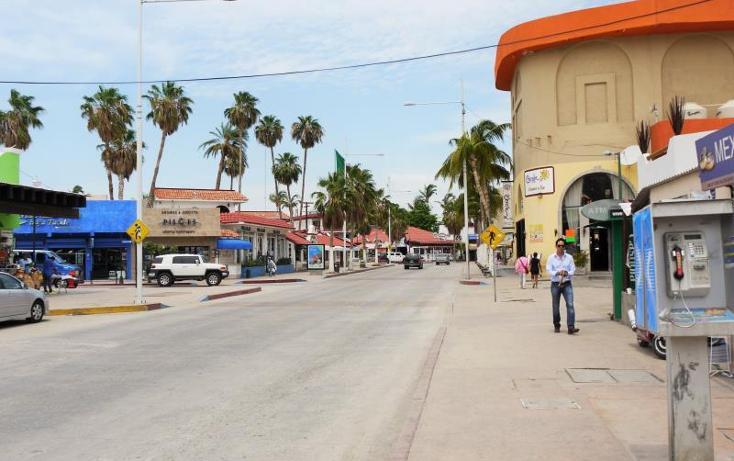 Foto de local en venta en  g-1, cabo san lucas centro, los cabos, baja california sur, 1341299 No. 01