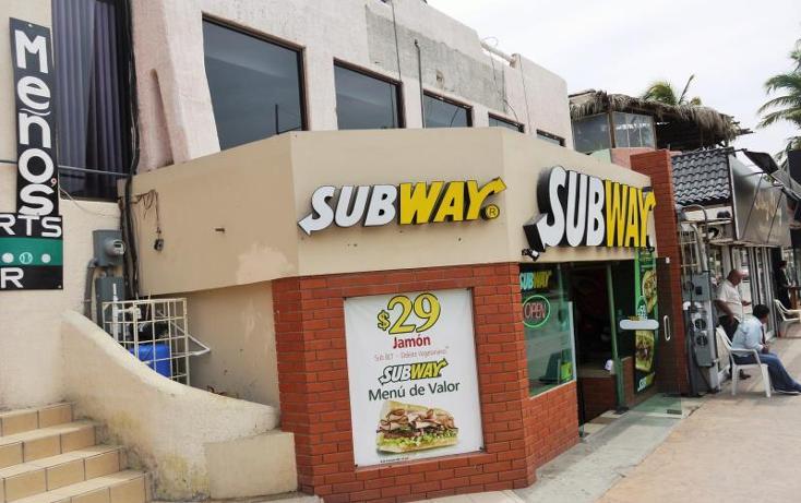 Foto de local en venta en  g-1, cabo san lucas centro, los cabos, baja california sur, 1341299 No. 02