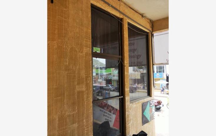 Foto de local en venta en  g-1, cabo san lucas centro, los cabos, baja california sur, 1341299 No. 03
