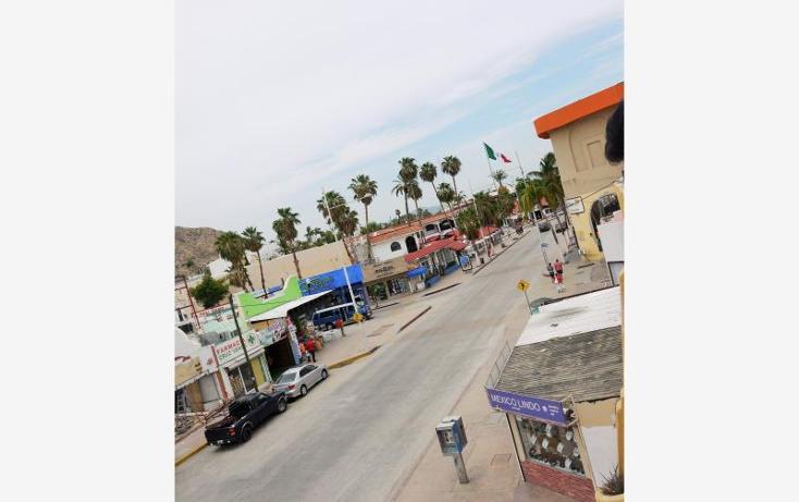 Foto de local en venta en  g-1, cabo san lucas centro, los cabos, baja california sur, 1341299 No. 04