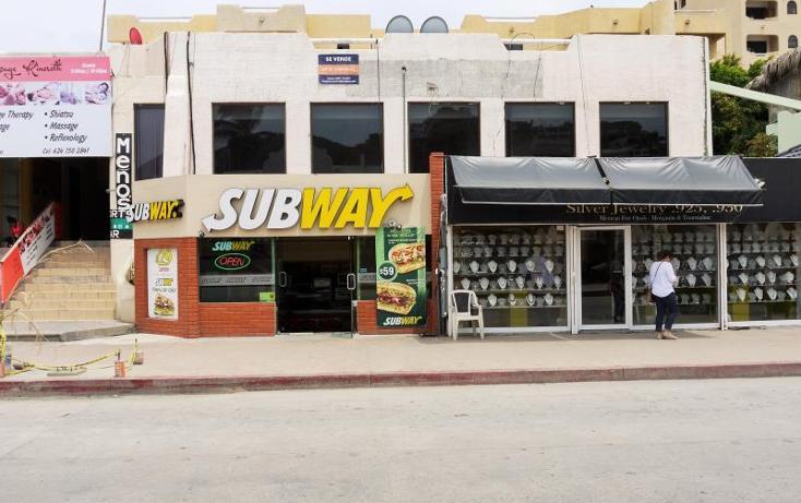 Foto de local en venta en  g-1, cabo san lucas centro, los cabos, baja california sur, 1341299 No. 05