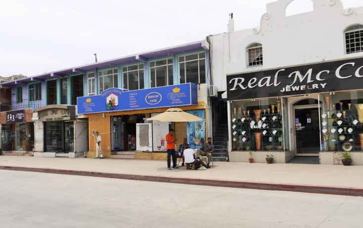 Foto de local en venta en  g-1, cabo san lucas centro, los cabos, baja california sur, 1341299 No. 06