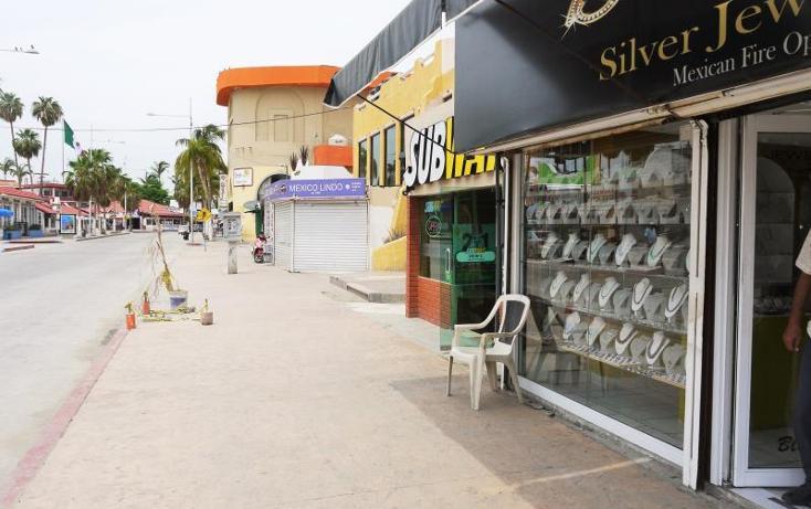 Foto de local en venta en  g-1, cabo san lucas centro, los cabos, baja california sur, 1341299 No. 08