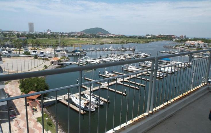 Foto de departamento en venta en boulevard marina mazatlan 2205, marina mazatlán, mazatlán, sinaloa, 1923364 No. 07