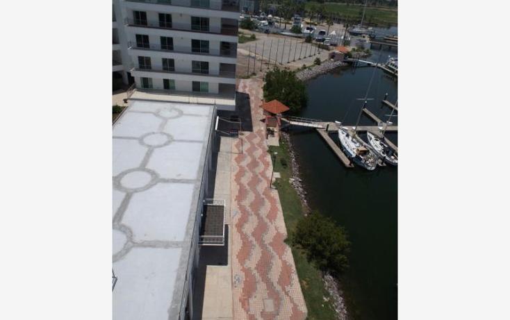 Foto de departamento en venta en boulevard marina mazatlan 2205, marina mazatlán, mazatlán, sinaloa, 1923364 No. 15