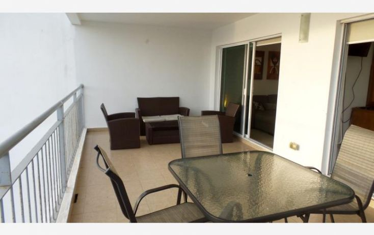 Foto de departamento en venta en boulevard marina mazatlan 2205, villa marina, mazatlán, sinaloa, 1393341 no 01
