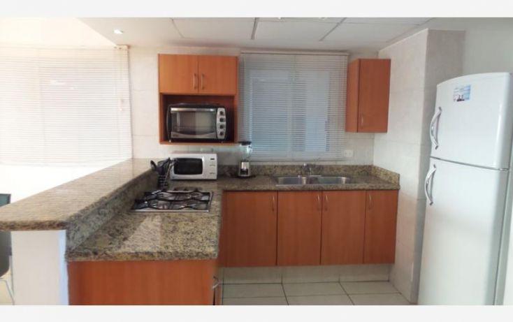 Foto de departamento en venta en boulevard marina mazatlan 2205, villa marina, mazatlán, sinaloa, 1393341 no 04