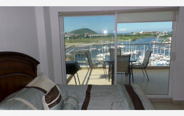 Foto de departamento en venta en boulevard marina mazatlan 2205, villa marina, mazatlán, sinaloa, 1393341 no 05