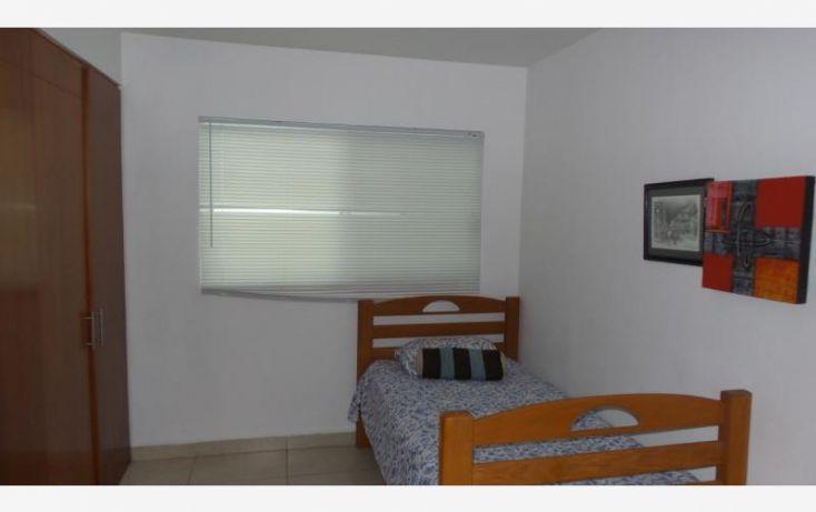 Foto de departamento en venta en boulevard marina mazatlan 2205, villa marina, mazatlán, sinaloa, 1393341 no 06