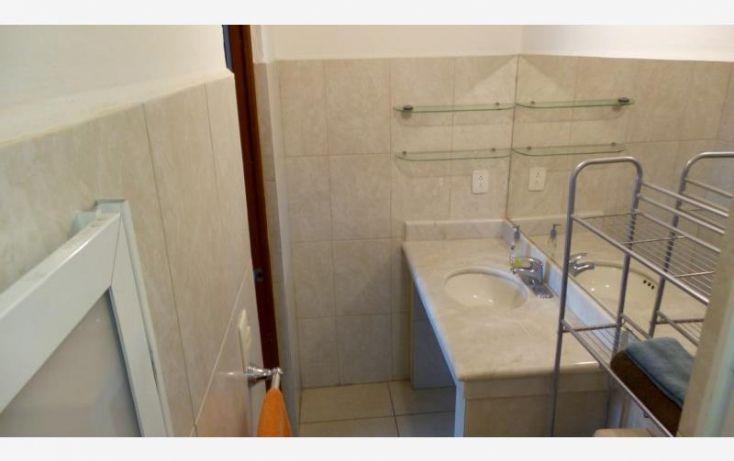 Foto de departamento en venta en boulevard marina mazatlan 2205, villa marina, mazatlán, sinaloa, 1393341 no 07