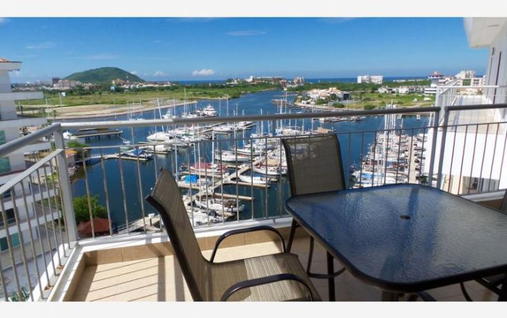 Foto de departamento en venta en boulevard marina mazatlan 2205, villa marina, mazatlán, sinaloa, 1393341 no 08