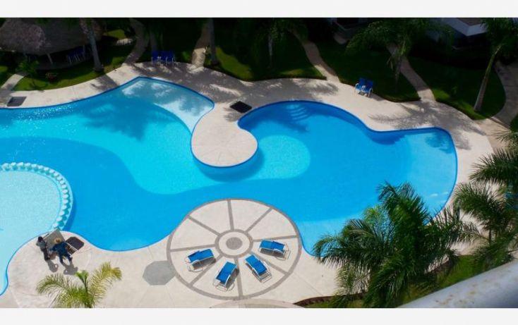 Foto de departamento en venta en boulevard marina mazatlan 2205, villa marina, mazatlán, sinaloa, 1393341 no 09