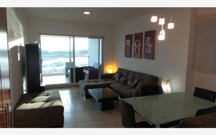 Foto de departamento en venta en boulevard marina mazatlan 2205, villa marina, mazatlán, sinaloa, 1393341 no 10