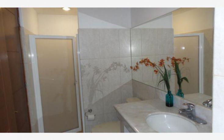Foto de departamento en venta en boulevard marina mazatlan 2205, villa marina, mazatlán, sinaloa, 1393341 no 11