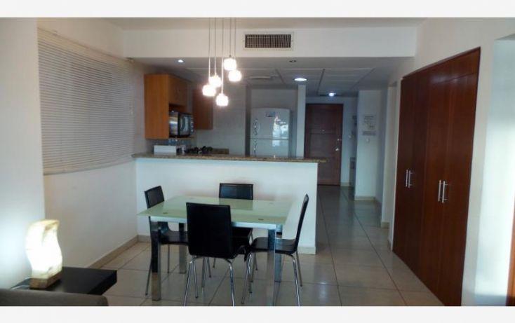 Foto de departamento en venta en boulevard marina mazatlan 2205, villa marina, mazatlán, sinaloa, 1393341 no 13
