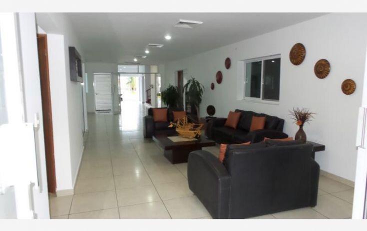 Foto de departamento en venta en boulevard marina mazatlan 2205, villa marina, mazatlán, sinaloa, 1393341 no 18